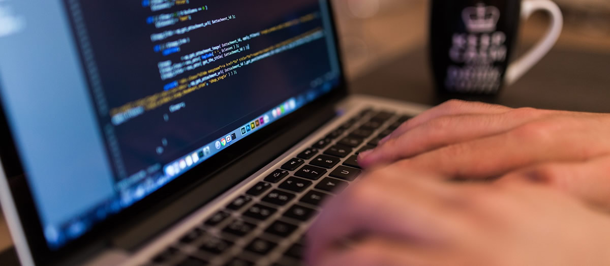 Professionelle Datenrettung von Laptop-Daten