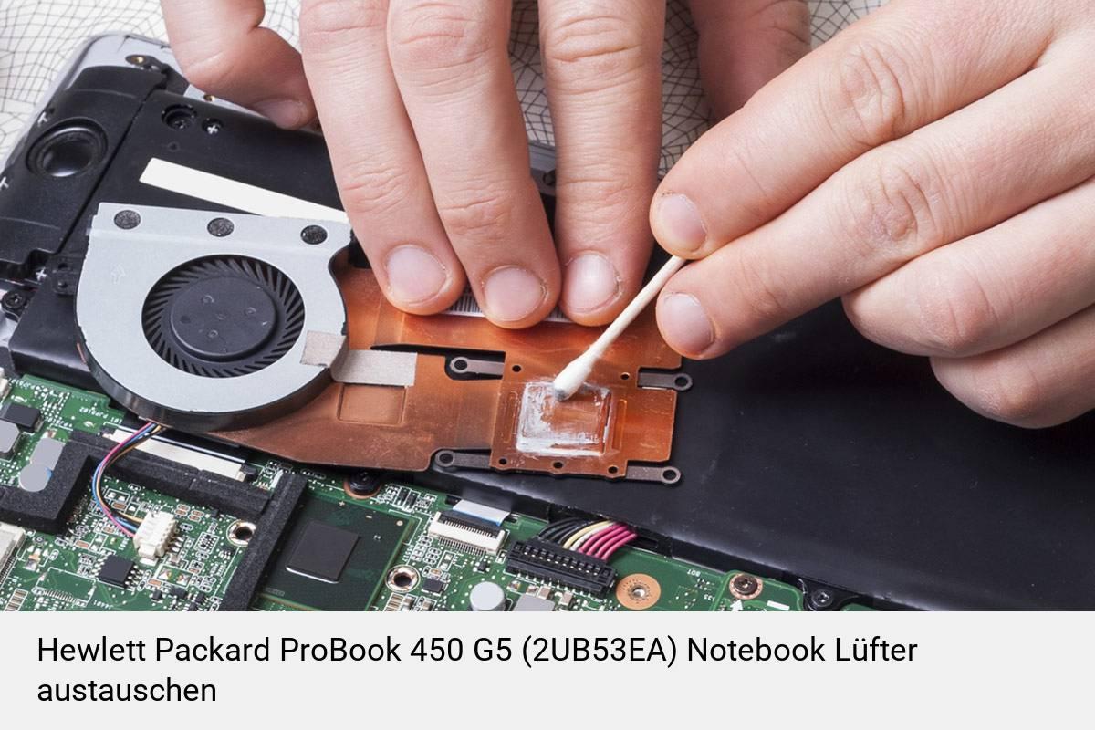 Notebook Austausch Dc Jack Hp Probook 450 G5 2ub53ea Business & Industrie Internet & Edv